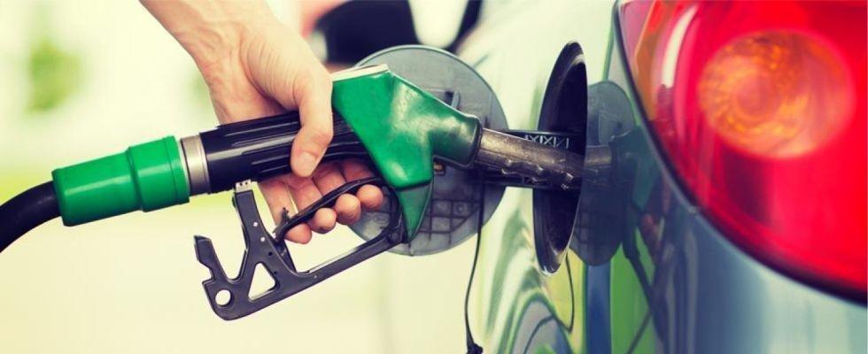 carburanti, carburanti agrigento