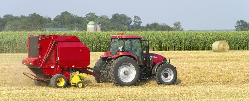 gasolio agricolo, gasolio agricolo agrigento