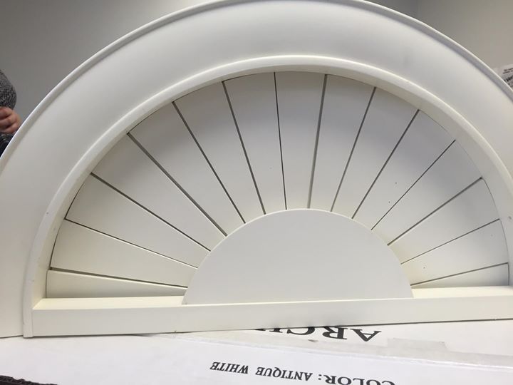 Gallery Blinds Amp Shades Window Treatments Jacksonville
