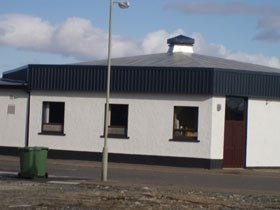 Roofing services - Wick - After Hours Drain Service - Invergordon