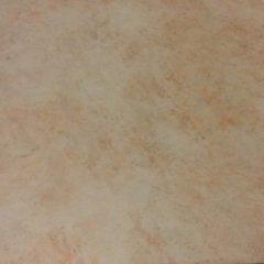 Verniciatura effetto marmo