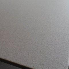 Verniciatura effetto cemento