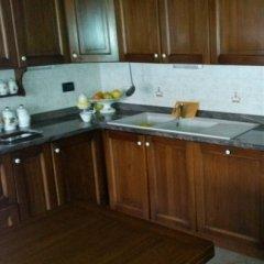 Cucina in legno da laccare