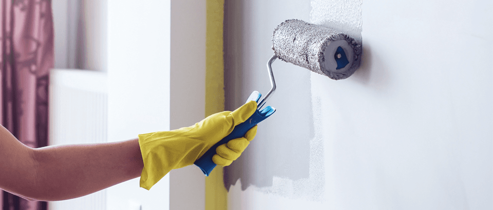 Franchise for sale San Antonio, Houston, Fort Worth, TX – Brilliant Painting & Remodeling Services, LLC