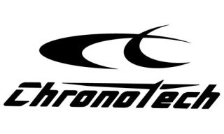 chronotech