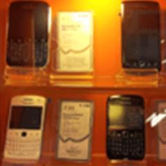vendita cellulari usati
