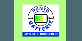 Punto Batterie