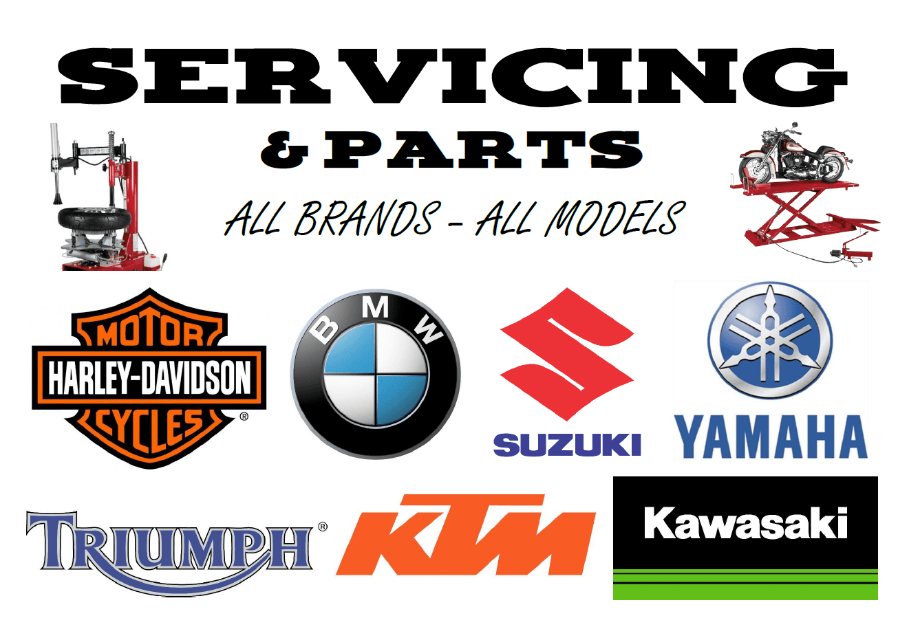Other MC Brands 3