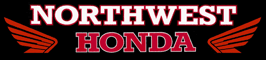 northwest-honda-logo