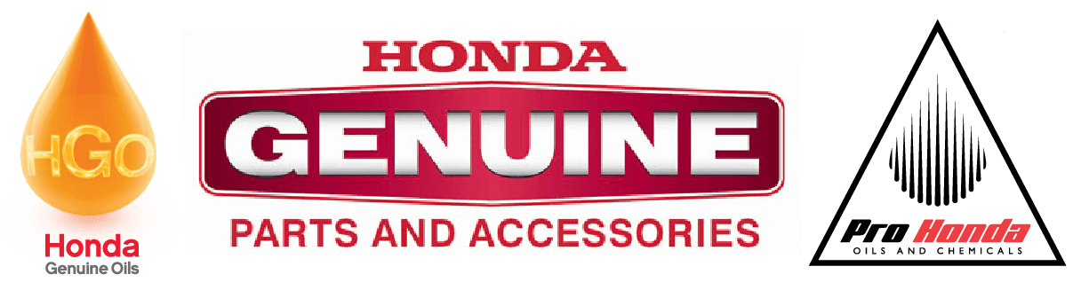 Honda Servicing-1
