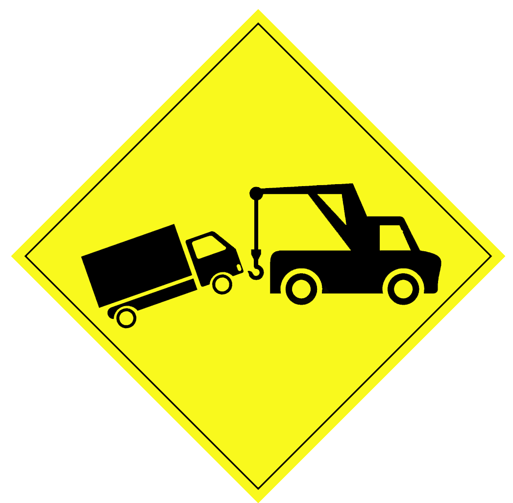Semi Truck Towing Cisco, TX