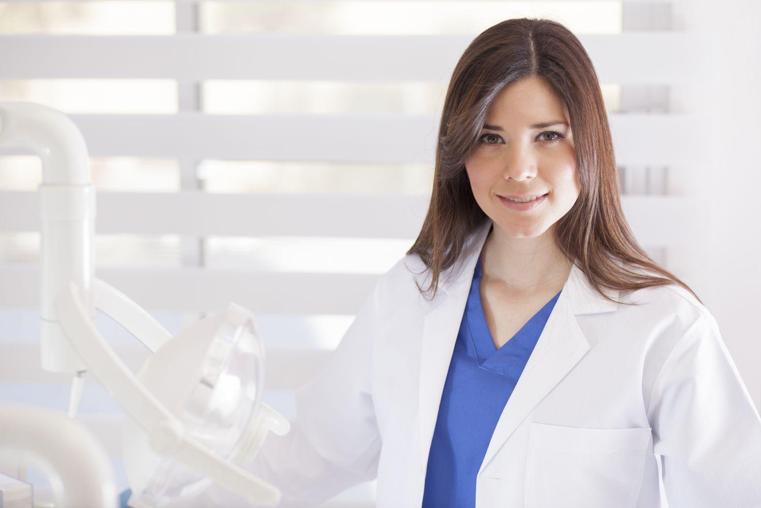 Professional dental care provider in Mason, OH