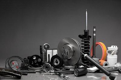 don houghton auto tools