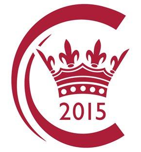 Guinot Crown Salon 2015
