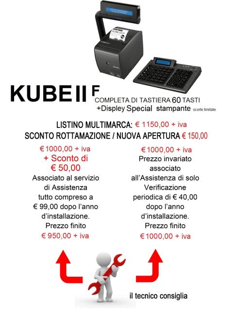 Kubei II