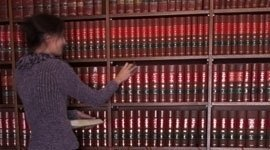 pubblicazioni testamentarie