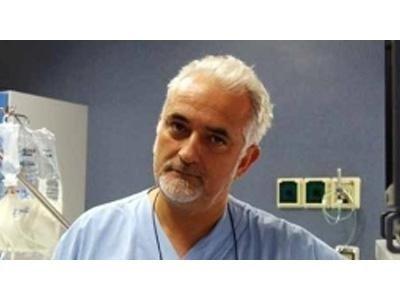Dottor Luca Dughera