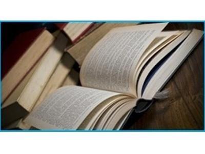 Publications of Dr. Luca Dughera