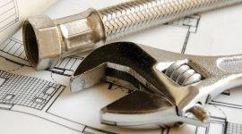 riparazioni idrauliche, manutenzioni idrauliche, impiantistica