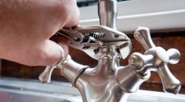 impianti idraulici, idraulico, sistemi idraulici