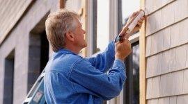 manutenzione serramenti, riparazione infissi, riparazione serramenti