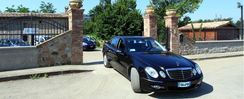 noleggio auto di lusso, auto di lusso per cerimonie, Noleggio auto per cerimonie, noleggio auto, Orvieto, Terni, Viterbo