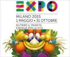 Transfer Aeroporti, transfer per turisti Expo Milano 2015