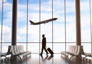 transfer aeroporti, transfer da aeroporti di Roma, transfer Ciampino, Transfer Fiumicino, Orvieto, Terni