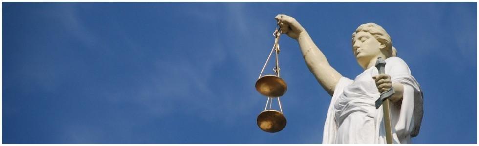 Studio legale Spartà Musili