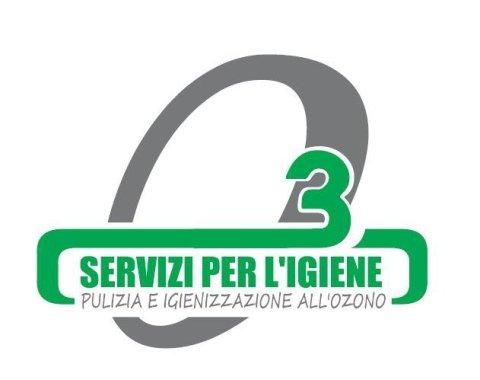 o3 servizi di pulizia
