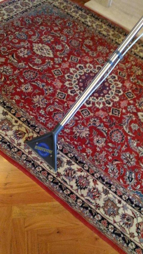 Lavaggio tappeti albano laziale roma o3 servizi per - Pulizia tappeti ammoniaca ...