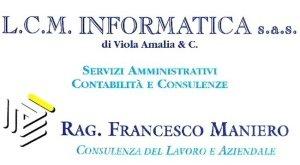 http://www.lcminformatica.it