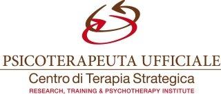Bergia-logo