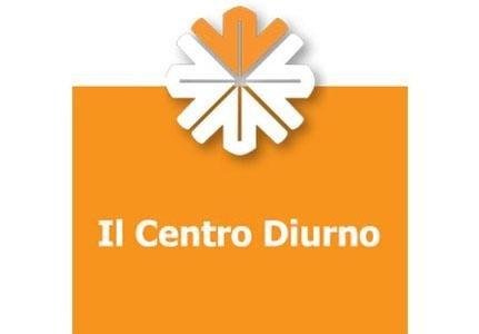 il-centro-diurno