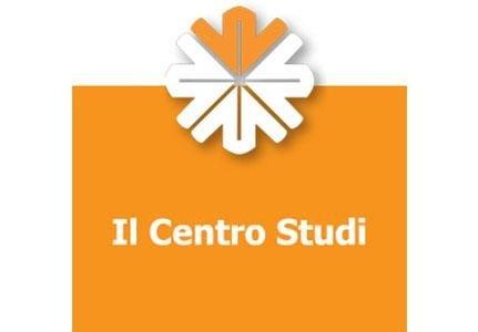 il-centro-studi