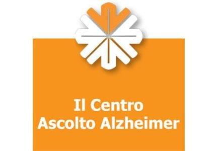 centro ascolto alzheimer