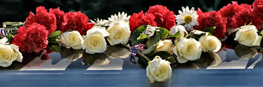 A caring and compassionate funeral home in Oakley, OH