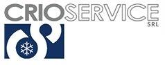 Crio Service