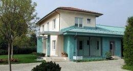 manutenzione giardini, manutenzione del verde pubblico, tetti verdi