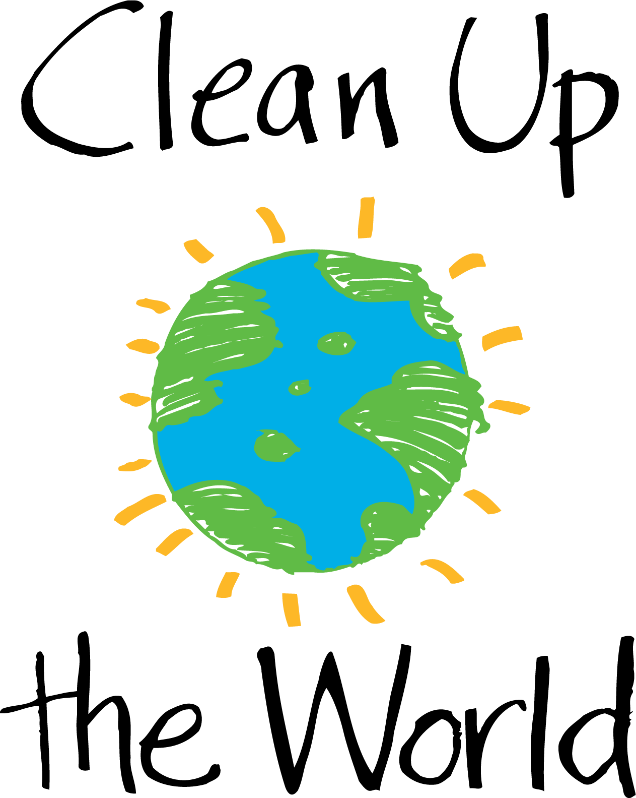 Clean Up The World - Local environmental action making a world of  difference.
