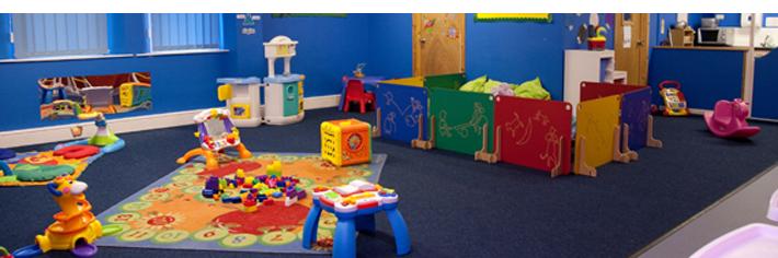Mini Me Private Day Nursery Ltd Gallery Newport Gwent