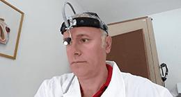 terapie riabilitative della deglutizione