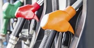 Vendita carburanti Bergamo e Provincia