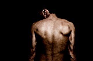 Interventi estetici ai genitali maschili