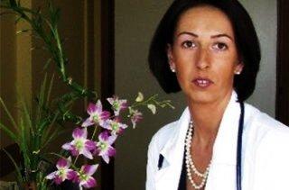 Silvia Grendene