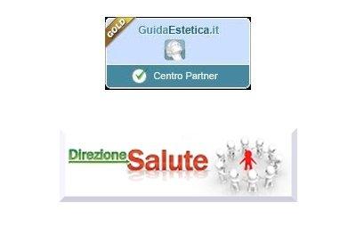 Direzione salute e Guidaestetica.it