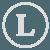 Dear Vetri