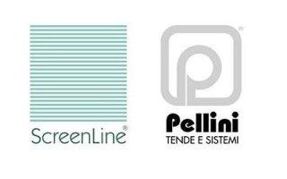 Sceenline