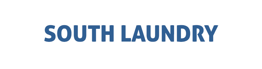 South Laundry business logo