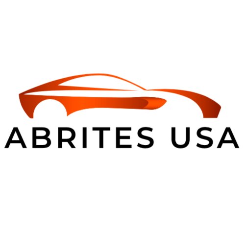 Mercedes Specs - Abrites USA